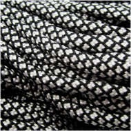 Paracord 550-4mm-124-10mtr