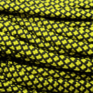 Paracord 550-4mm-126-10mtr