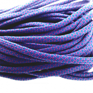 Paracord 550 4mm 181 10mtr