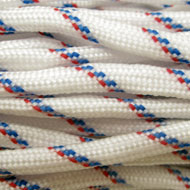 Paracord 550-4mm-034-10mtr