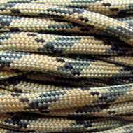 Paracord 550-4mm-077-10mtr