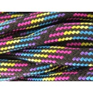 Paracord 4mm 550 23059 -10mtr