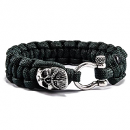 Armband Viking Paracord