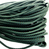 Paracord550 4mm 178 10mtr
