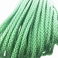 Paracord 550-4mm-E407-10mtr