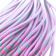 Paracord 550-4mm-E119-10mtr