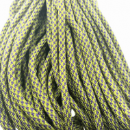 Paracord 550-4mm-E405-10mtr