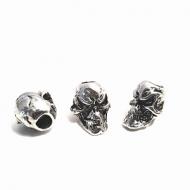 Kraal - Skull- groot gat - #992