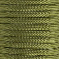 Paracord550 4mm #28