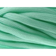 Paracord 550-4mm-E136-10mtr