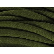 Paracord 550-4mm-E10-10mtr
