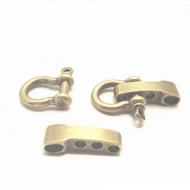 Verstelbare-Sluiting-Bronzen