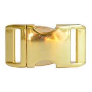 Sluiting-3/4- Goud-metaal