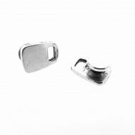 Sluiting-Knop-20x20mm
