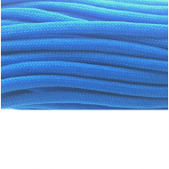 Paracord 550-4mm-A24-10mtr
