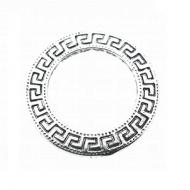 Gesloten-Ring-Griekse-29mm