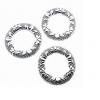 Overige Ringen