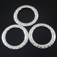 Ring-Hammered-30mm