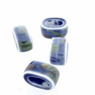 Kraal-Schuiver-Keramiek-Blauw#2