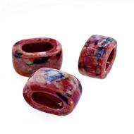 Ceramic-Schuiver-roze