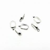 Schuiver-zilveren-met-oog
