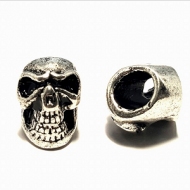 Kraal-Skull #78