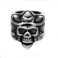 Kraal-RVS-Skull-3