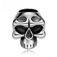 Kraal-RVS-Skull-4
