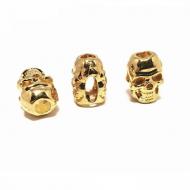 Skull-kraal-goud-2-sides