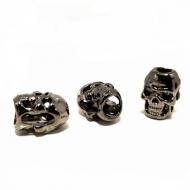 Kraal-Skull-2-sides-black
