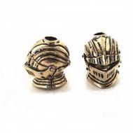 Kraal-groot-gat-Helm-Goud