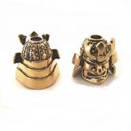 Kraal-groot-gat-Samurai-goud