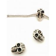 Doodskop - Skull  #8