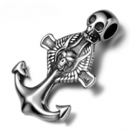 Sluiting-RVS-Anker-Skull