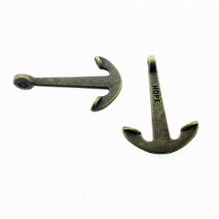 Anker-Sluiting-Hanger-Hope-Brons