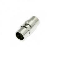 Sluiting Draai Magneet 2mm