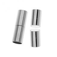 Sluiting Magneet 3mm