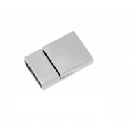 Sluiting-Magneet-23x15mm