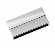 Magneet Sluiting 38x18mm