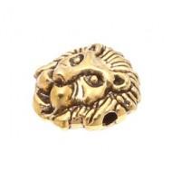 Kraal-Leeuw-goud