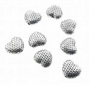 Kraal-Gevlochten-Hart-8x10mm