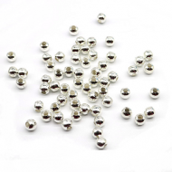 Spacer-3mm-Plated-50x