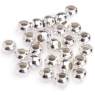Spacer-6mm-Plated-20x