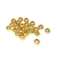 Spacer-2mm-Goldplated-100x