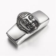 Schuiver-Steel-Boeddha