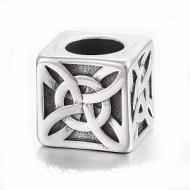 Kraal Celtic Steel Vierkant