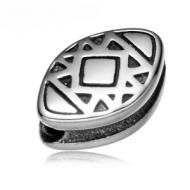 Kraal-Aztec-Stainless-Steel