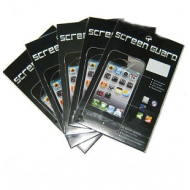 Partij-Screen-Guard-40x