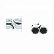 Verdeler-leder-10mm-dubbel