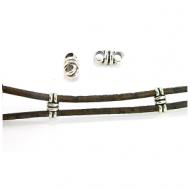 Verdeler-Knot-2gaten